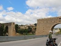 coimbra_aqueduct