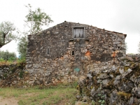 old_stone_house