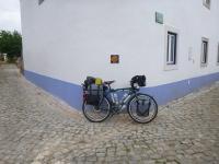 pangea_new_camino_sign