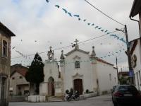 ron_church_flags