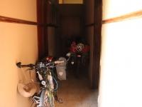 bikes_bomberos