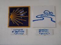 camino_signs_albergue