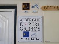 albergue_mealhada-1jpg