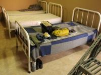 bed_bomberos