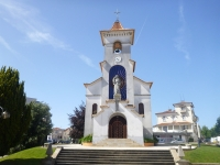 church_