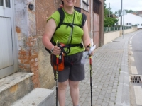 french_hiker