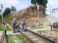 railroad_crossing