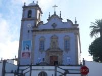 tiled_church