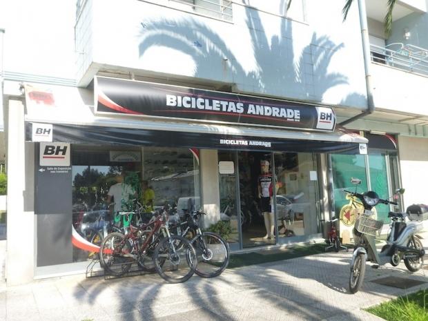 bike_shop