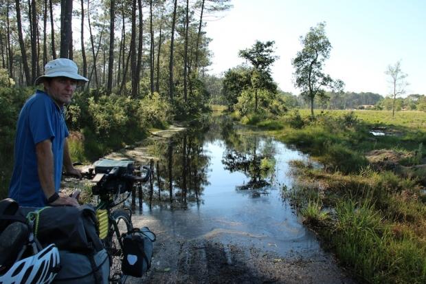 bike_path_flooded