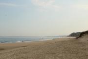 coast_line