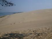 dune_people