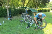 ron_working_bike