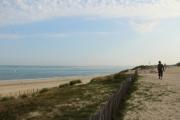 ron_beach