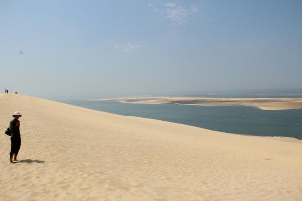 ron_dune_ocean_view
