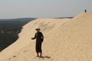 ron_sand_dune_france-copy