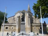 france_war_memorial