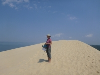 petra_france_dune_top