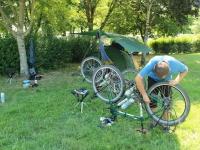 ron_working_bike