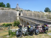 bikes_blaye_citadel