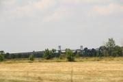 aquaduct_bridge