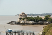 church_talmot_sur_gironde