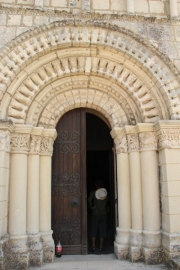 old_church_entrance