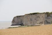 cliff_beach