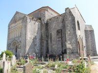church_graveyard