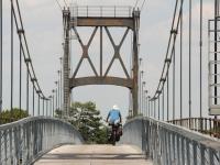 ron_bridge
