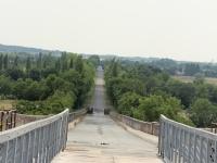 view_from_bridge