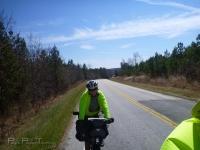 petra_cycling