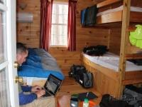 prcg_cabin_interior