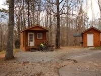 prcg_cabin_restroom