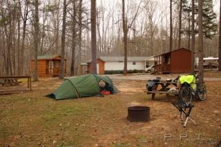 prcg_campsite_bikes