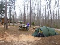 prcg_campsite_petra