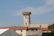 clocktower_rochefort