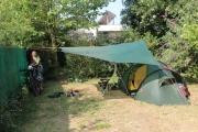 campsite_rocheford