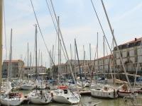 sailboats_rochefort
