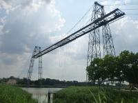 transport_bridge_rochefort