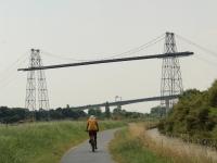 transporter_bridge_ron