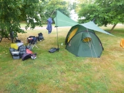 nantes_first_campsite