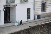 ron_tourist_office