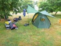 nantes_first_campsite