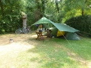 nantes_campsite_2