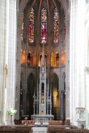 nantes_cathedral