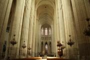 church_columns