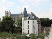 inside_castle