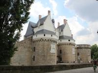 nantes_castle