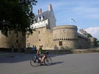 petra_castle